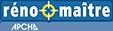 Logo Reno-Maitre